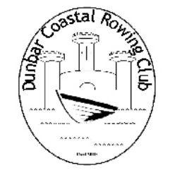 Dunbar Coastal Rowing Club